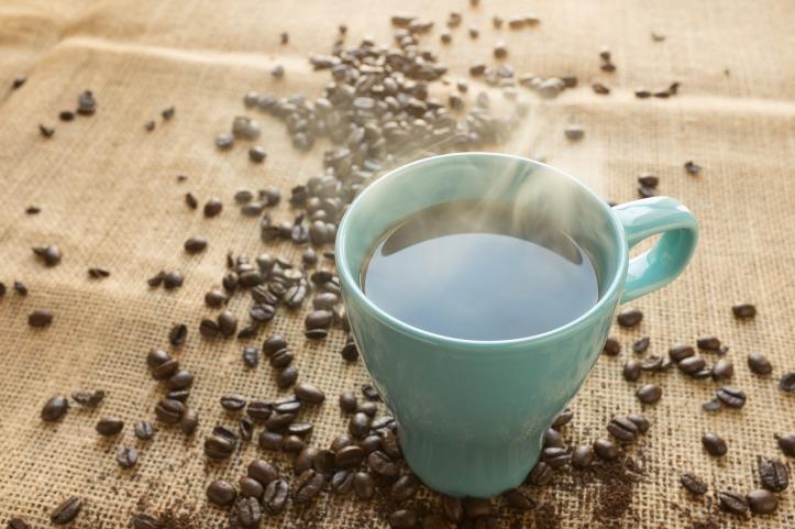 coffee-1117933_1280